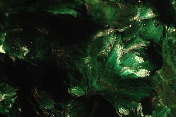 Gemstones Minerals Healing