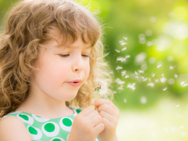 healing the inner child archetype