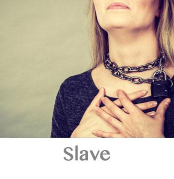 archetype slave