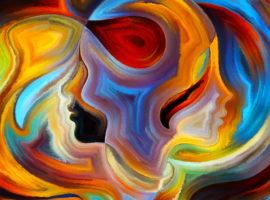 study-group-sacred-contract-illness