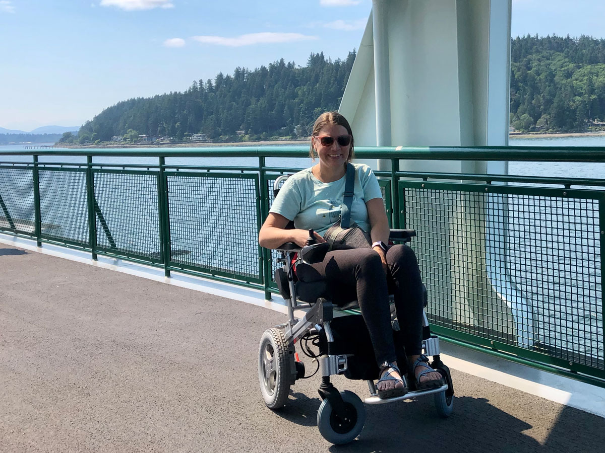 disability-pride-month-accessibility
